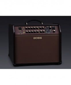 Boss ACS Pro Dual Channel 120w Acoustic Guitar Amp
