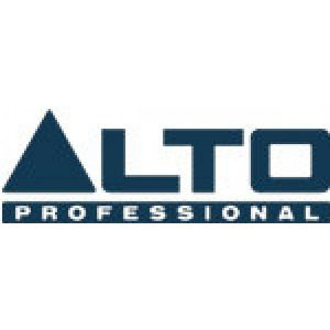 Alto Pro TMX200DFXX220  TITAN 20CH  FX PWR MIX