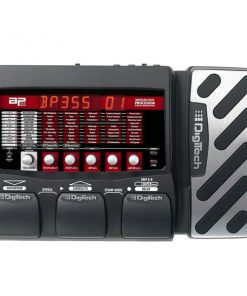 DIGITECH BP 355 BASS