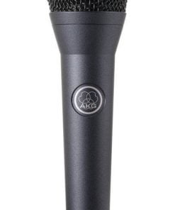 AKG C5 handheld Vocal Microphone