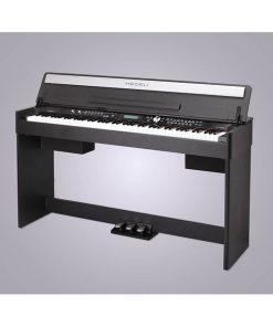 Medeli CDP5200 88 Key Digital Stage Piano