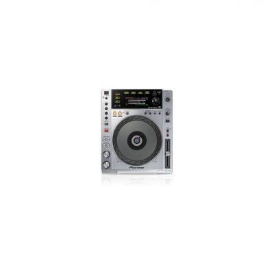 Pioneer CDJ850 Professional DJ CD Player