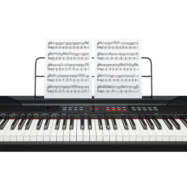 alesis coda pro 88 key digital piano with hammer action weighted keys sale repair south africa. Black Bedroom Furniture Sets. Home Design Ideas