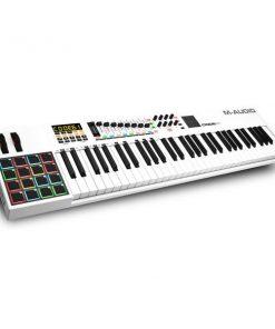 M-Audio Code 61 Keyboard Controller