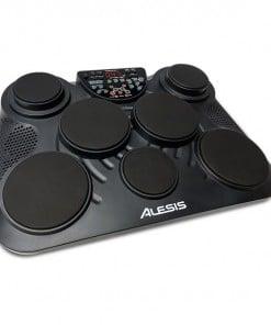 Alesis Compact Kit 7 Portable Tabletop Drum Kit