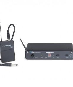 Samson Audio CON88BGT