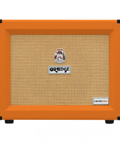 Orange CR60C Crush Pro 60 Combo Guitar Amplifier