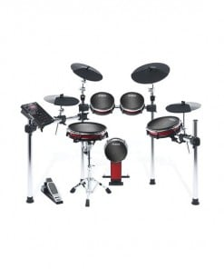 Alesis Crimson II Electronic Mesh Drum Kit