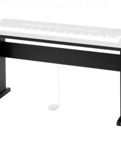 Casio CS44 Stand for CDP Digital Pianos