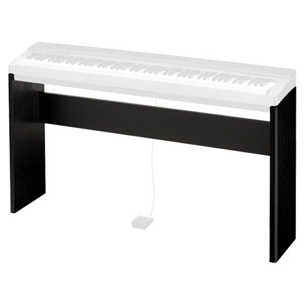 Casio CD67 Stand for PX Digital Pianos