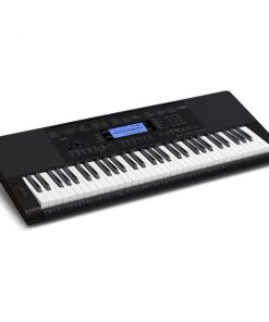 Casio CTK5200 61 Key Electronic Keyboard