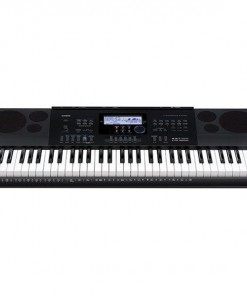 Casio CTK6200 61 Key Electronic Keyboard