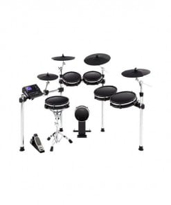 Alesis DM10 MKII Pro Electronic Drum Kit