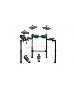 Alesis DM Lite 5 Piece Electronic Drum Kit