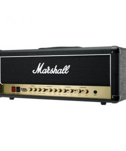 Marshall DSL100H Valve Electric Guitar Amplifier Head