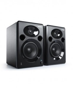 Alesis Elevate 5 MKII Multimedia Studio Monitors