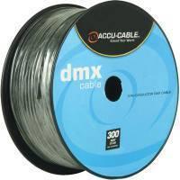 Chauvet EWIC-DMX30150M