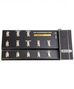 Line 6 FBV Shortboard MkII USB