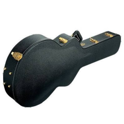 Ibanez GB-C Guitar Case