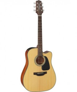Takamine GD10CE NS Acoustic Electric Guitar