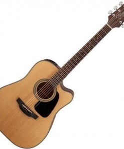 Takamine GD15CE NAT Acoustic Electric Guitar