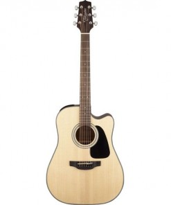 Takamine GD30CE NAT Acoustic Electric Guitar