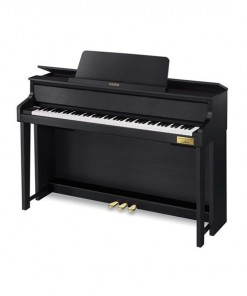 Casio GP300 88 Key Celviano Grand Hybrid Digital Piano
