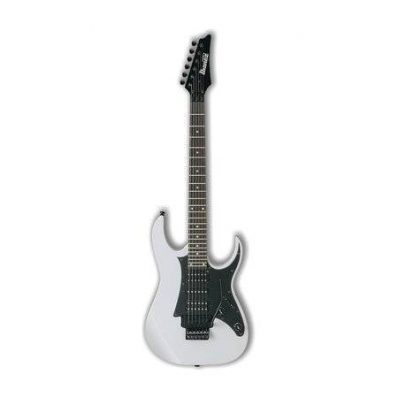 Ibanez GRG250P Electric Guitar GRG250P-WH