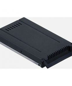 Roland REMOVABLE HARD DISC DRIVE UNIT FOR R-1000 RECORDER