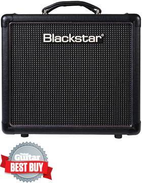 Blackstar HT1R Combo With Reverb