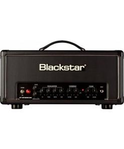 Blackstar HT Studio 20H 20w Studio Head