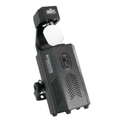 Chauvet INTIMSCAN100 - Legacy Product