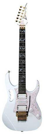 Ibanez JEM50 Electric Guitar WH