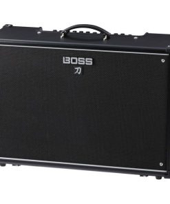 Boss Katana 100 212 KTN-100212 Guitar Amplifier with Effects