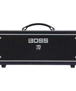 Boss Katana Head KTN-HEAD Guitar Amp Head with Effects