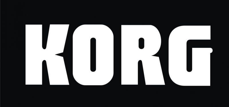 Korg Krome 73 Workstation Keyboard