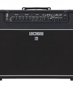 Boss Katana Artist Guitar Amp with Effects