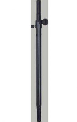 Phonic KTS-218 Dual 18″ Subwoofer System
