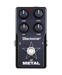 Blackstar LT-METAL Effects Pedal