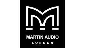 Martin Audio IDR-4 X