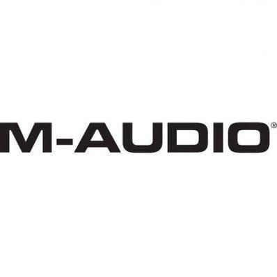 M-Audio Keystation 49es USB Keyboard Controller