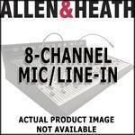 Allen and Heath M-DUALIN