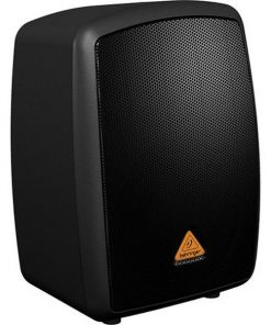 Behringer MPA40BT Portable PA System with Bluetooth
