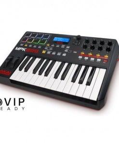 Akai MPK225 USB 25 Key Controller Keyboard