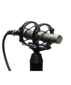Rode NT5 - Matched Pair Cardioid Studio Condenser Microphones (Pair)