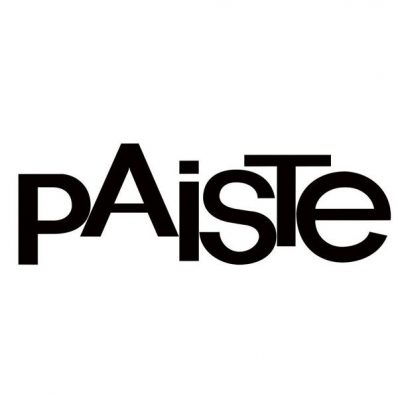 Paiste 000065USTC  PST5 UNI SET  14″ CRASH