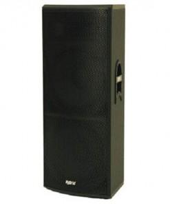 Hybrid PLB215 Professional Speaker Each