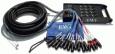 EWI PSPX16100C