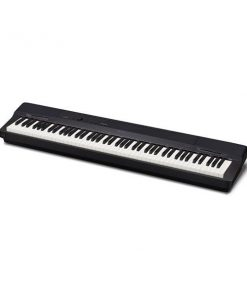 Casio PX160 88 Key Privia Digital Piano