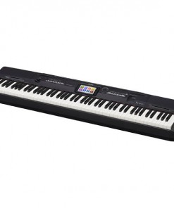 Casio PX360 88 Key Privia Digital Piano